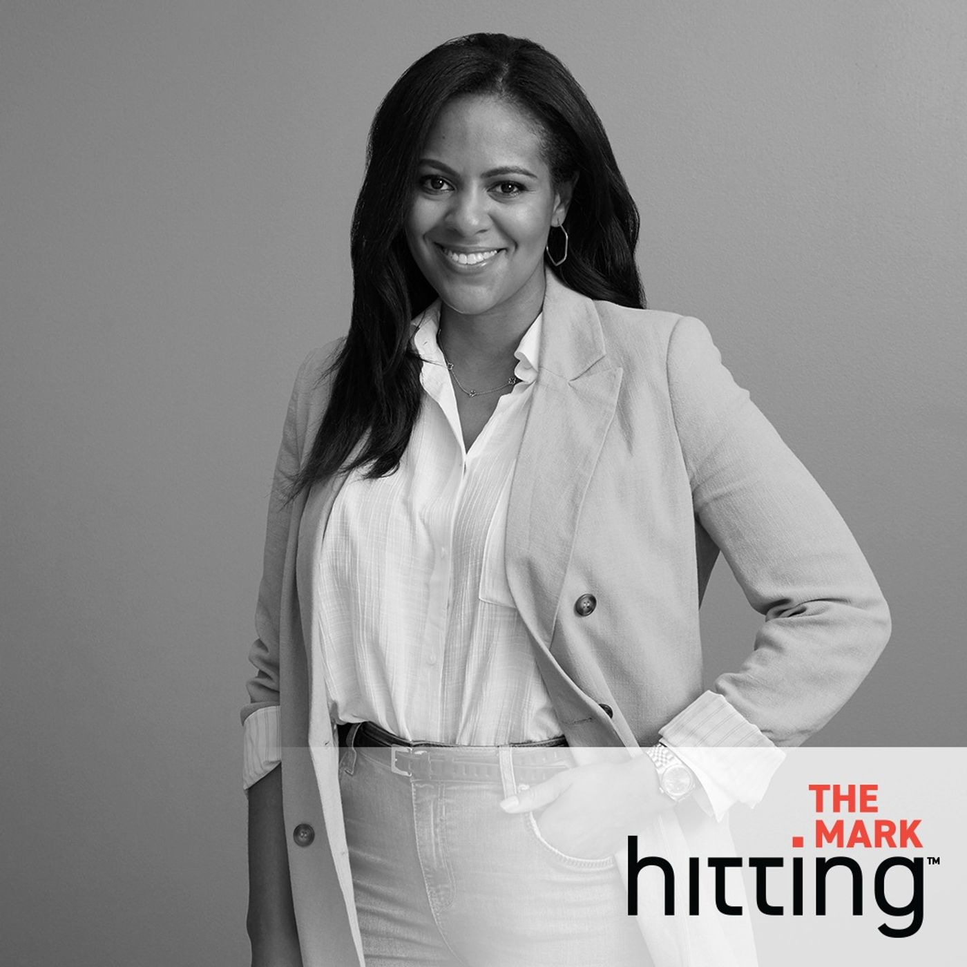 Nicole Gibbons, Founder & CEO, Clare