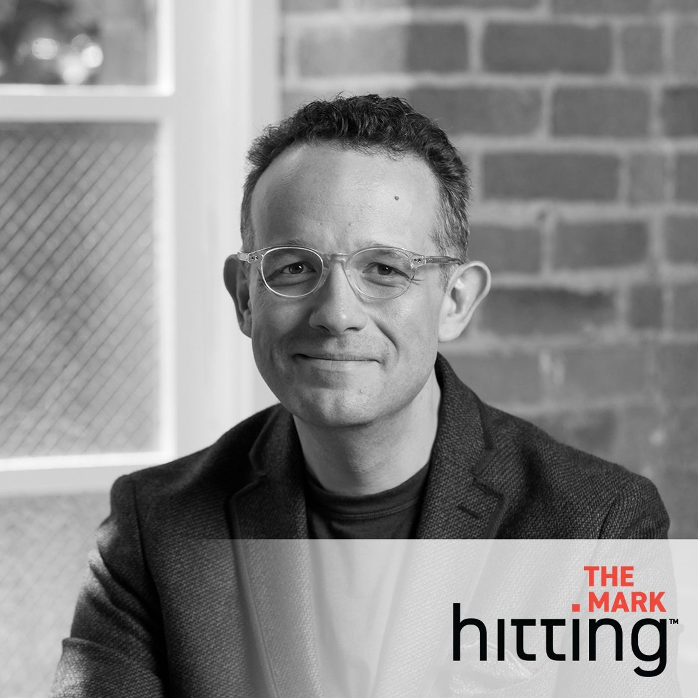Phil Libin, Co-Founder and CEO, mmhmm and All Turtles; Co-Founder and former CEO, Evernote