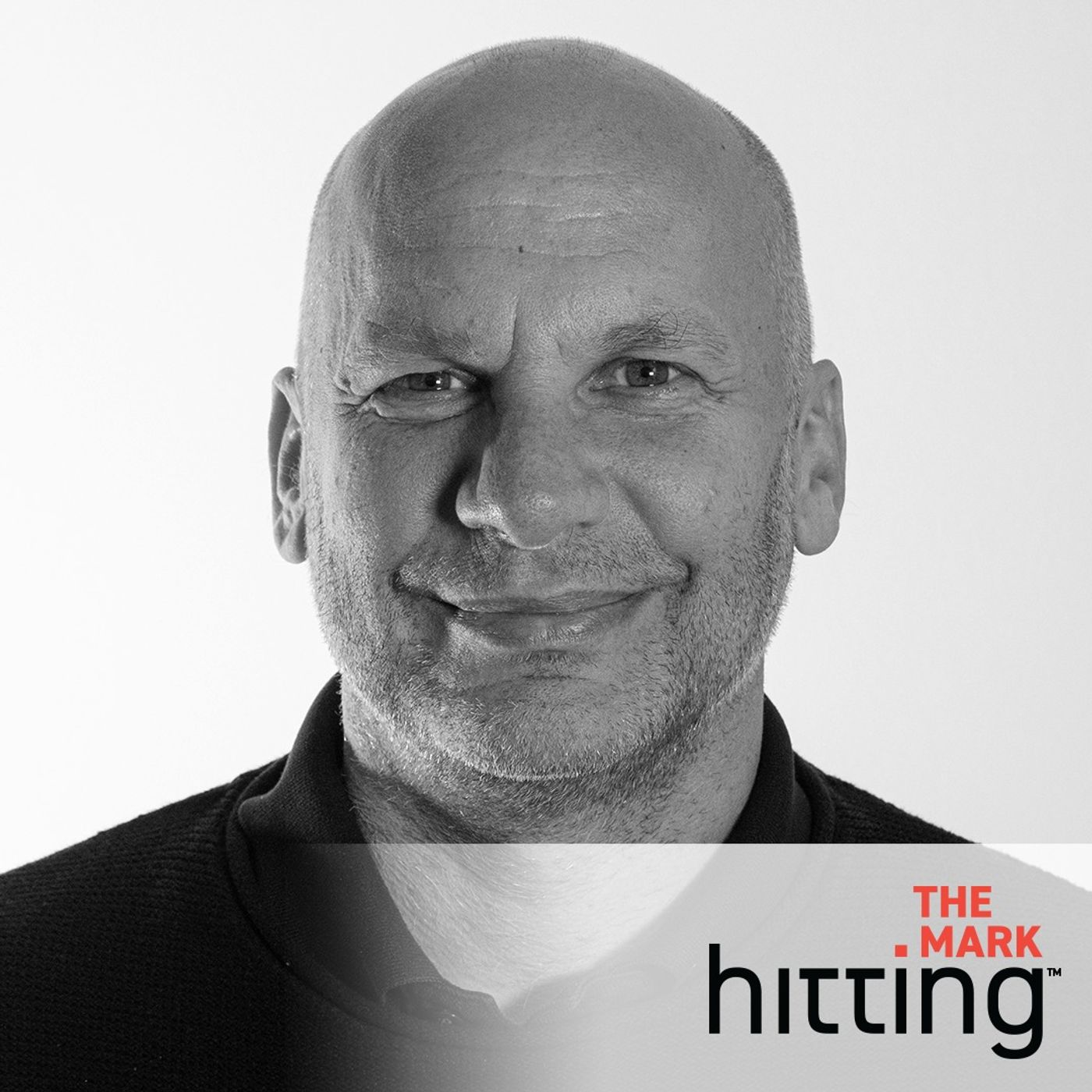 Bernd Roggendorf, Founder & CEO, EIDU