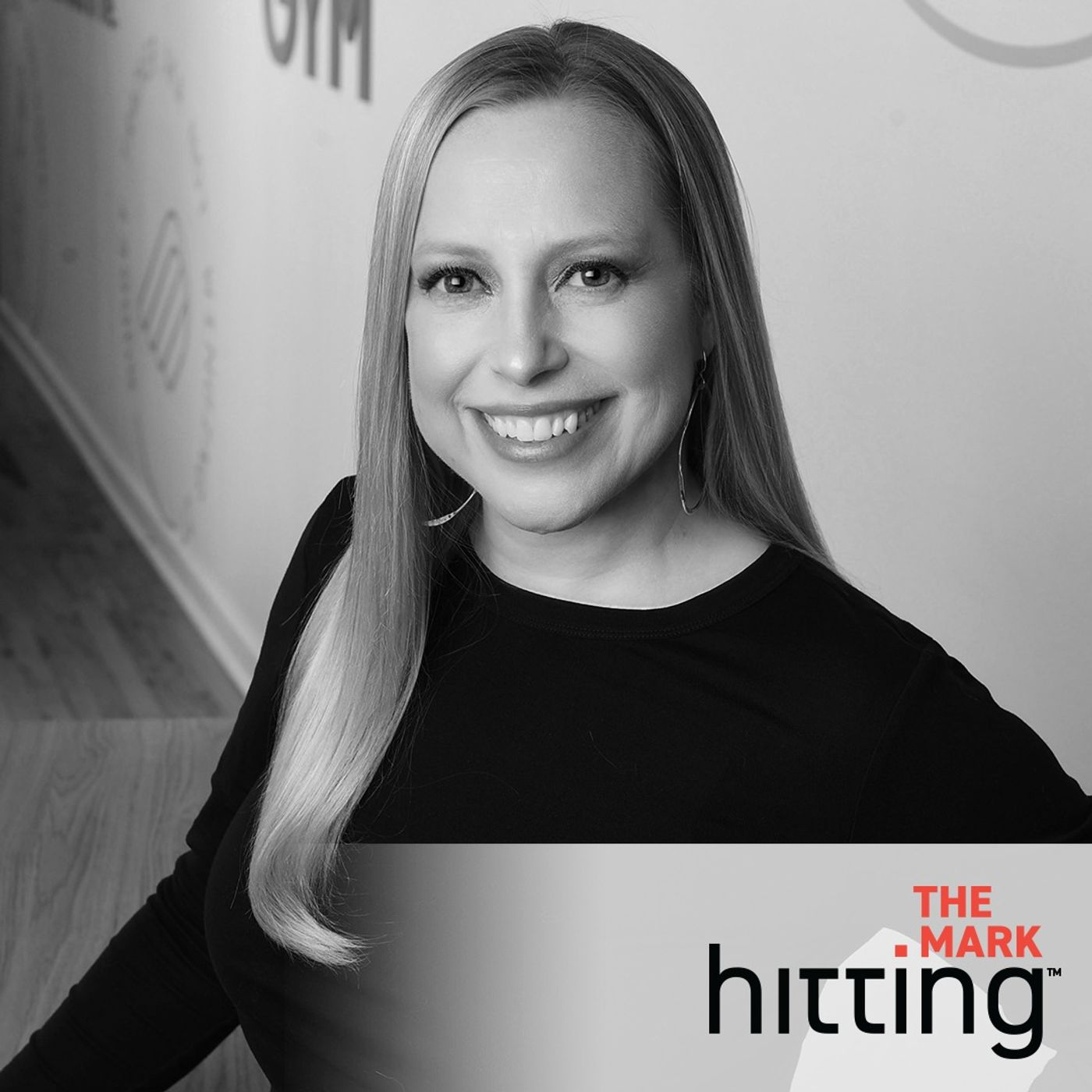 Shannon McLay, Founder and CEO, The Financial Gym