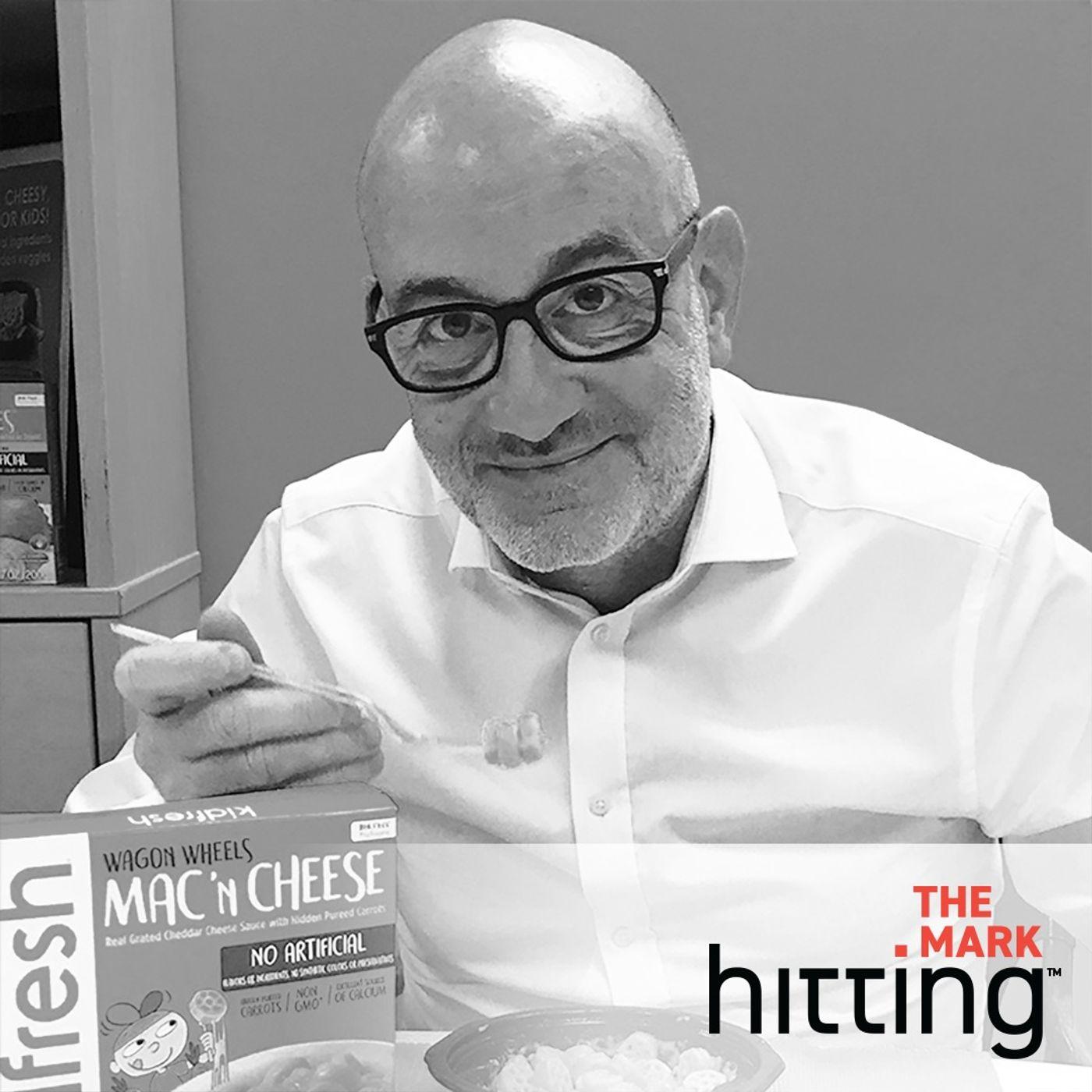 Matt Cohen, Co-Founder, Kidfresh