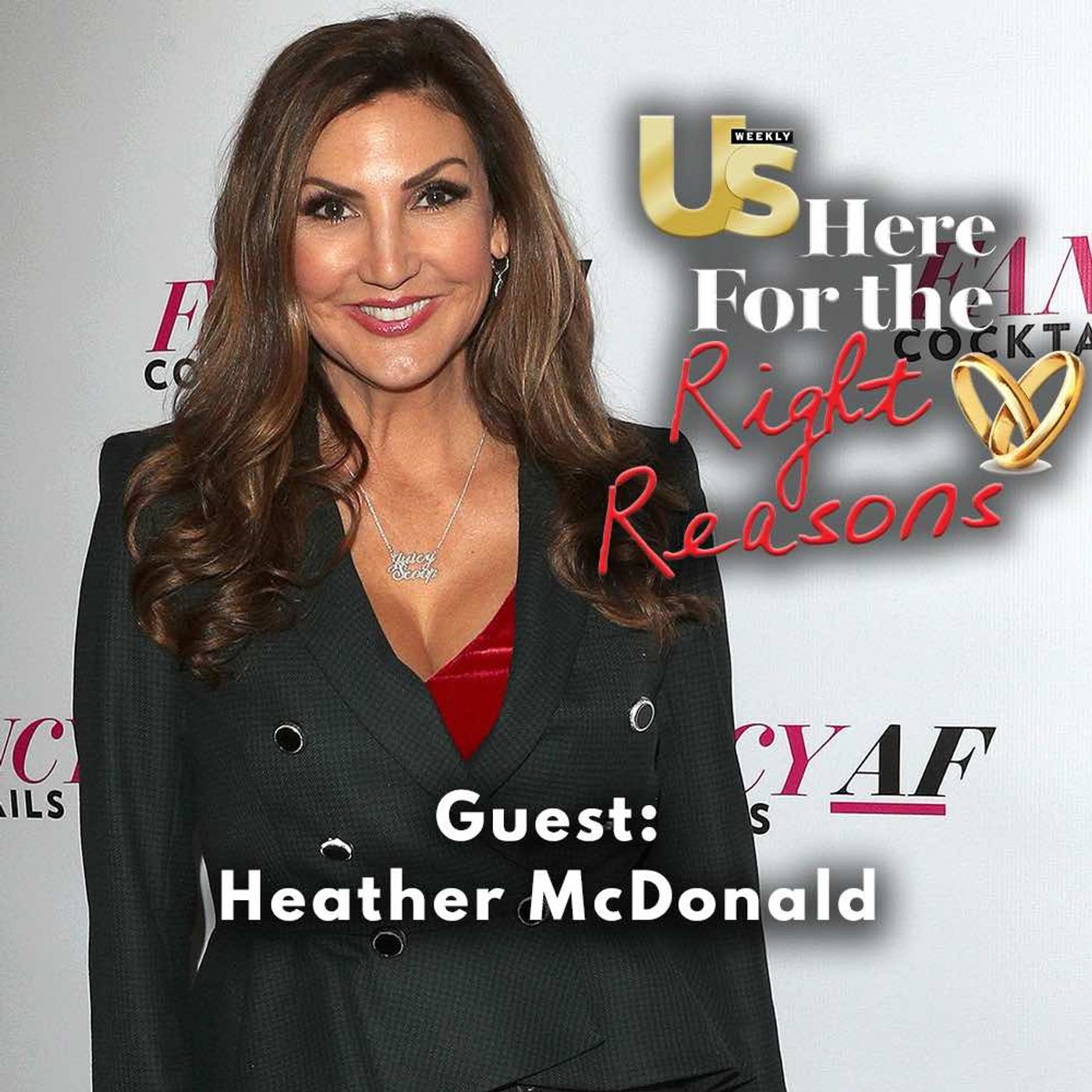 Katie Thurston Week 2: Heather McDonald Tells Us What You Didn't See on 'The Bachelorette'