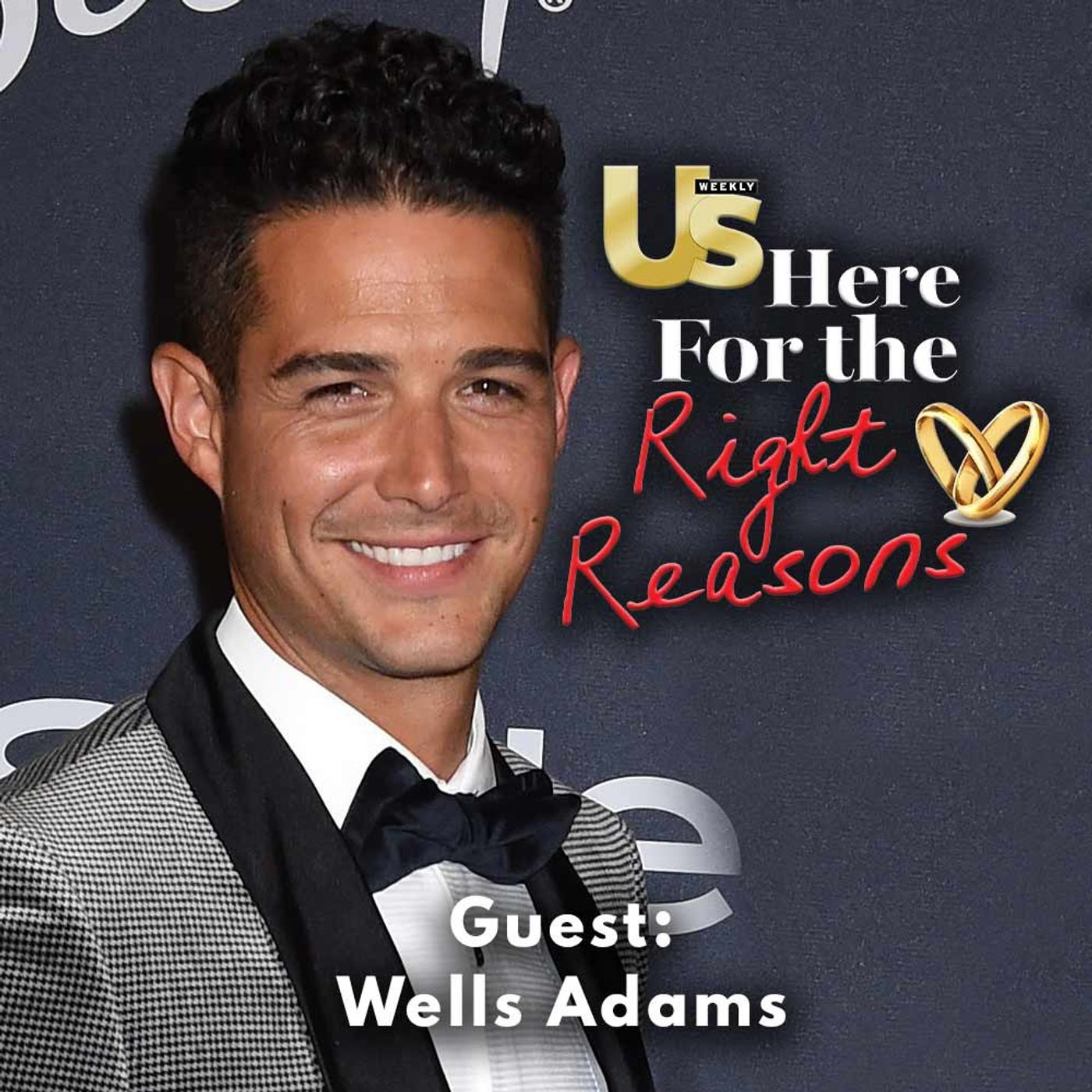Katie Thurston Week 5: Wells Adams Tells Us About Hunter, Michael A.'s Injury and Greg's Sad Face