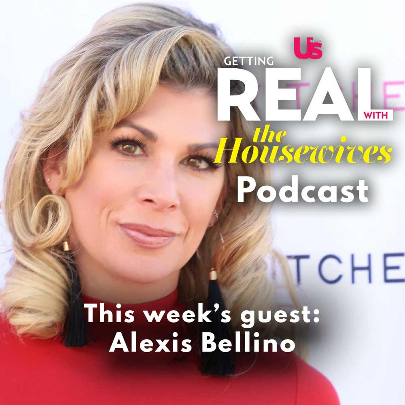 Alexis Bellino Admits 'RHOC' Wasn't the Reason for Her Divorce From Jim