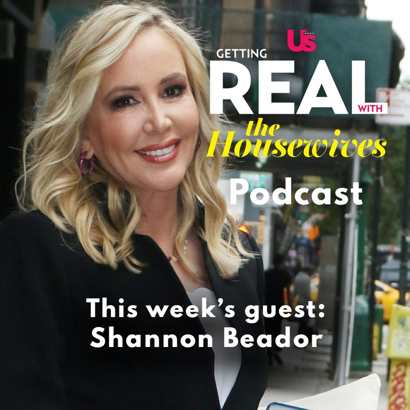 RHOC's Shannon Beador 'Of Course' Wants to Be Married to John Janssen - Plus, Her Baby Gift for Ex Husband David