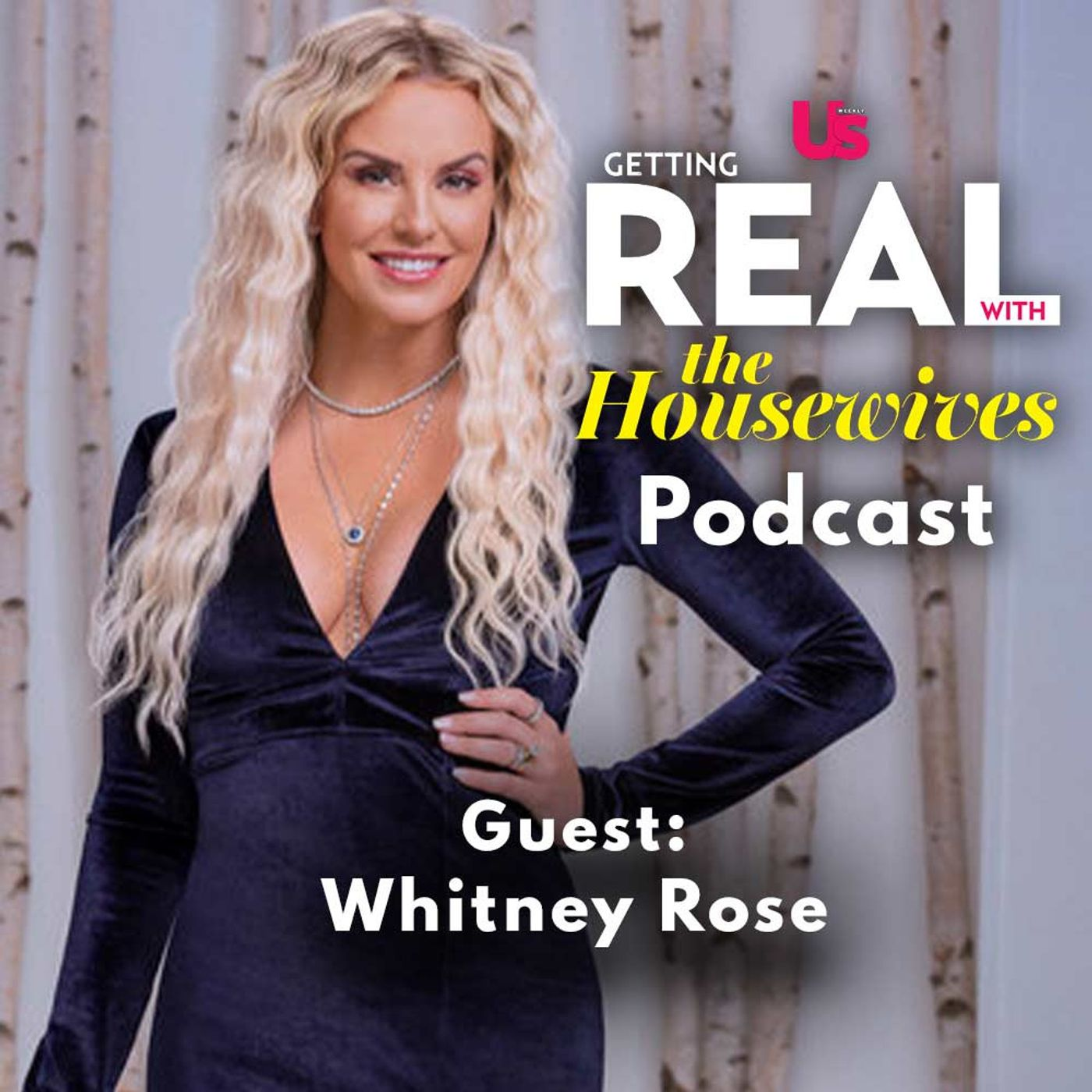 Whitney Rose Teases That 'RHOSLC' Will Explore the 'Rumors Circulating' Around Mary Cosby's Church