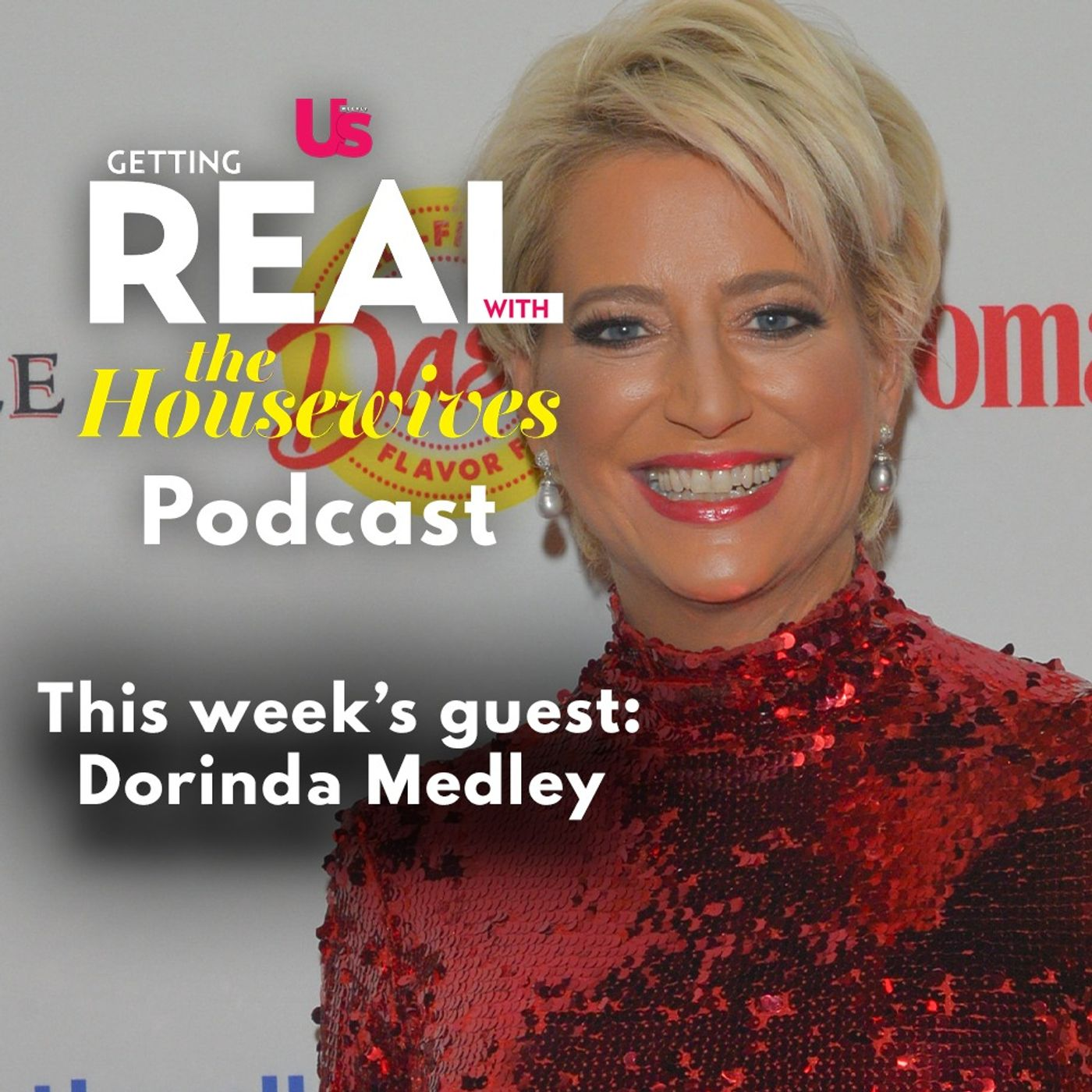 Dorinda Medley Admits She Was 'Confused' After 'Real Housewives of New York' Exit – Plus, What Has Life Been Like Since She Left