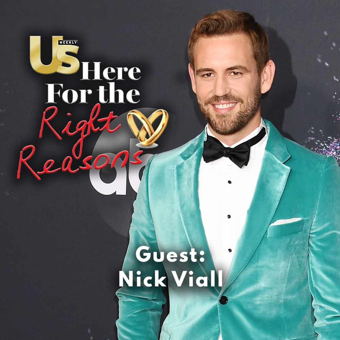 Katie Thurston Week 3: Nick Viall Tells Us What Went Down on 'Bachelorette' Group Date