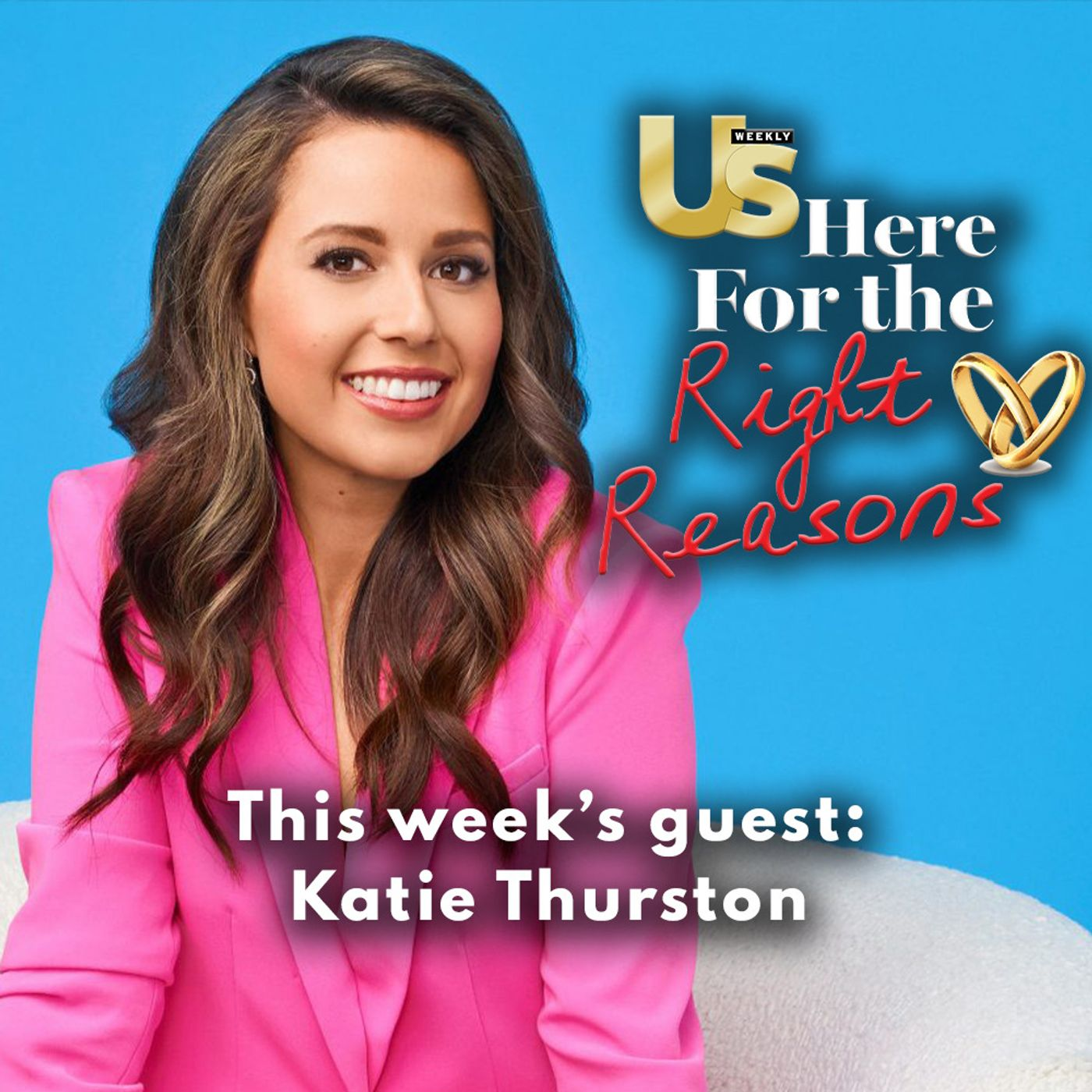Bachelorette Katie Tells Us About Greg, Connor B. and More as Chris Harrison Exits 'The Bachelorette'