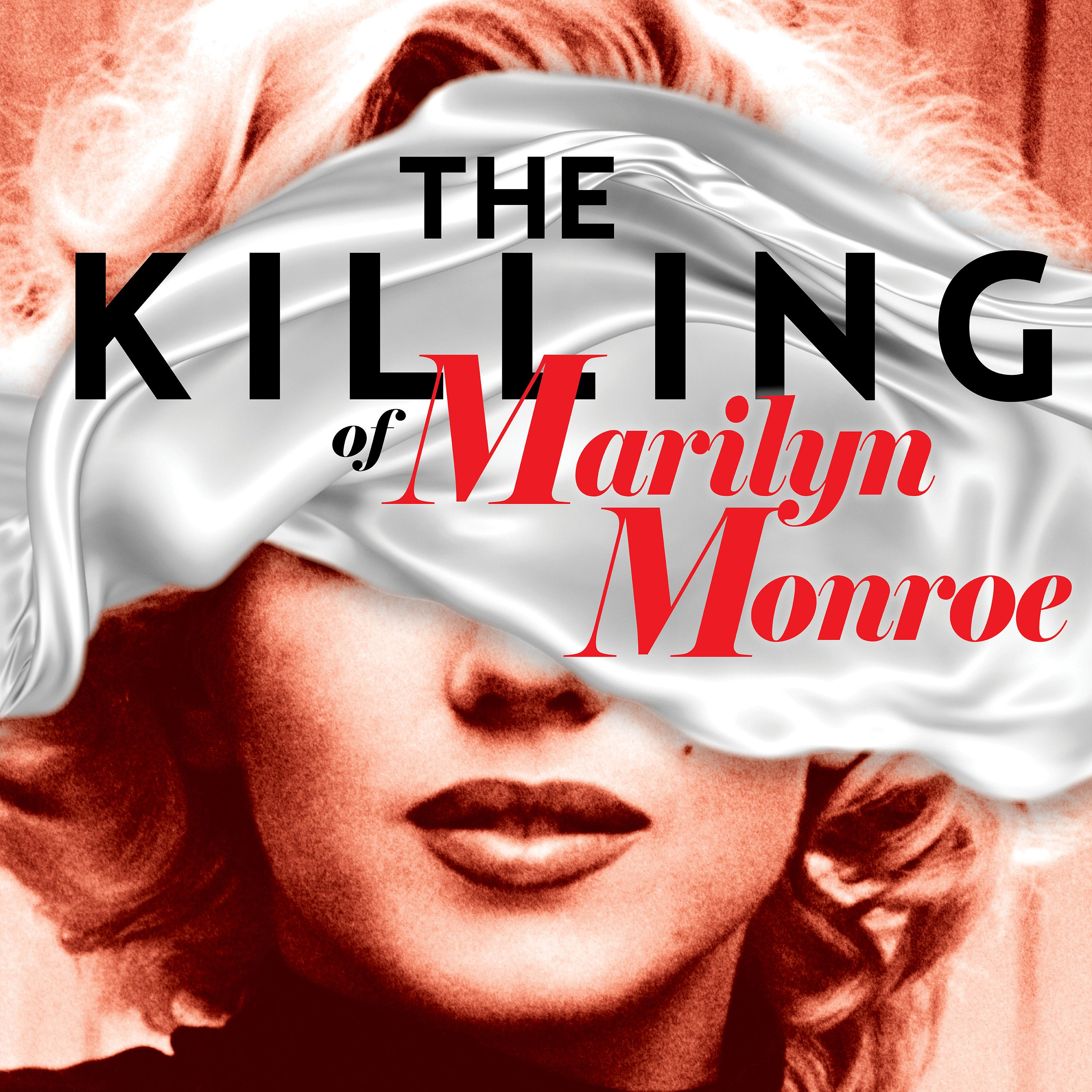 MARILYN: Countdown to Murder - Chapter Seven