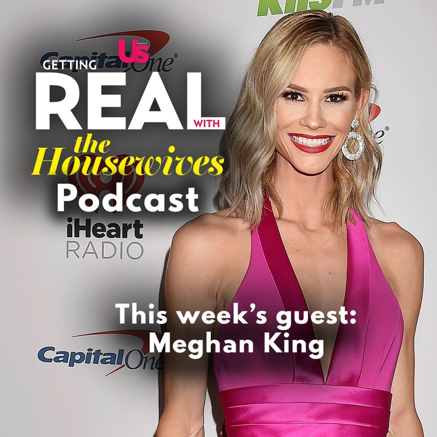 Meghan King Opens Up About Coparenting 'Struggle' With Jim Edmonds – Plus, Vicki Gunvalson Still Has Her Blocked On Instagram