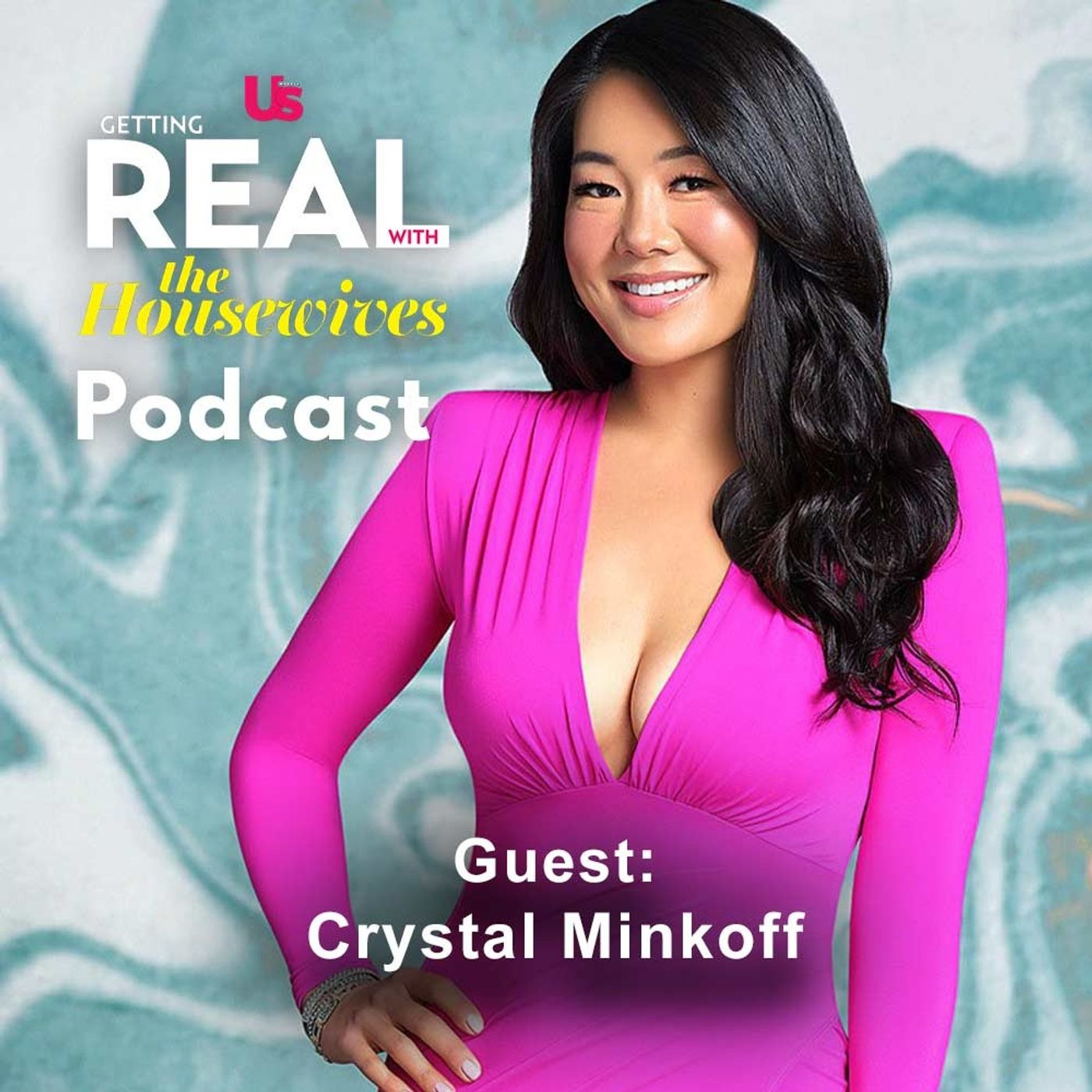 Crystal Minkoff Would Be 'Horrified' If Erika Jayne Is Lying About Legal Trouble