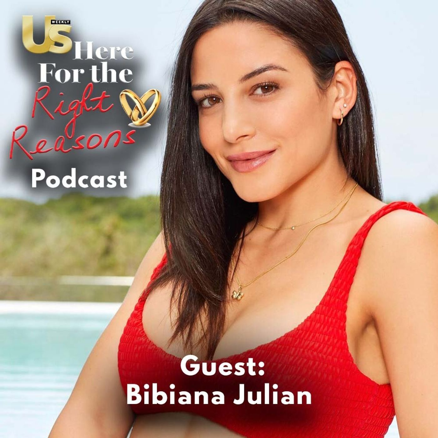 'Bachelor in Paradise' Season 7 Premiere: Bibiana Tells Us Who She Is Rooting for + 'BiP' Secrets
