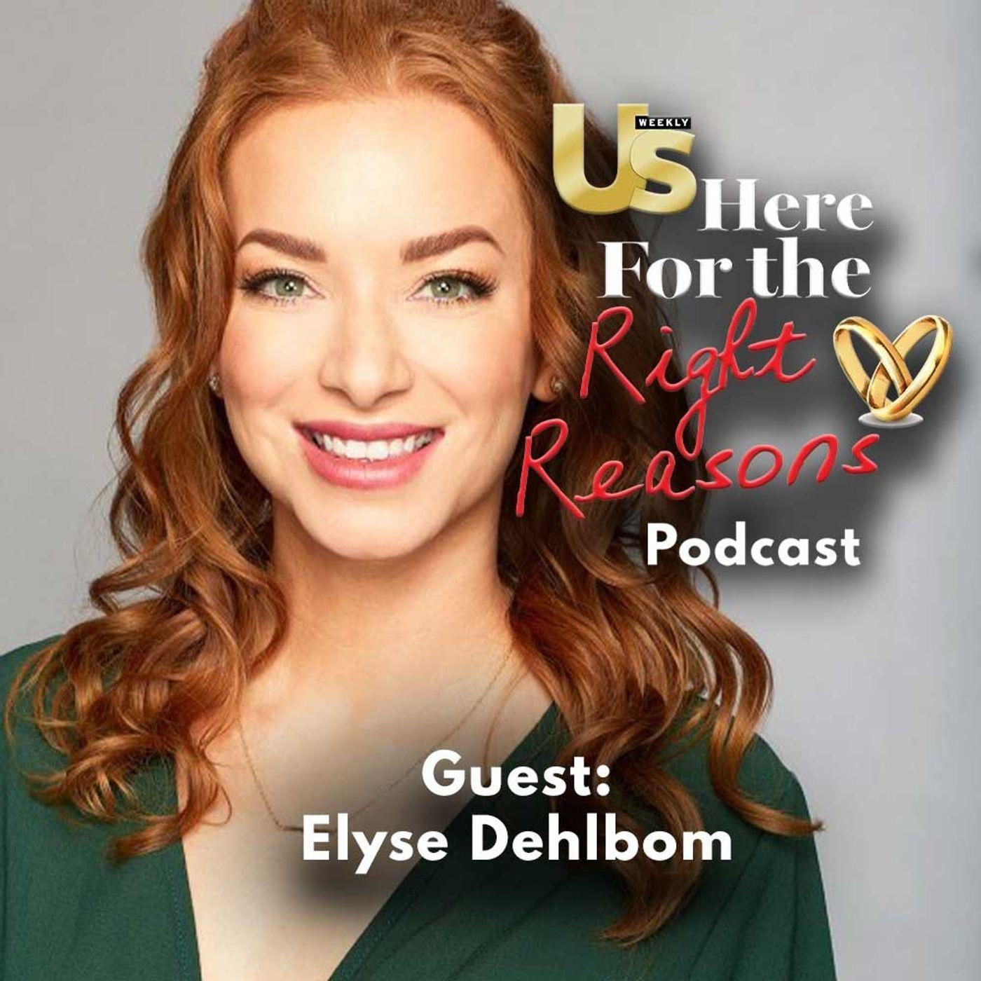 Katie Thurston Week 4: Elyse Dehlbom Tells Us Why She Isn't Team Greg