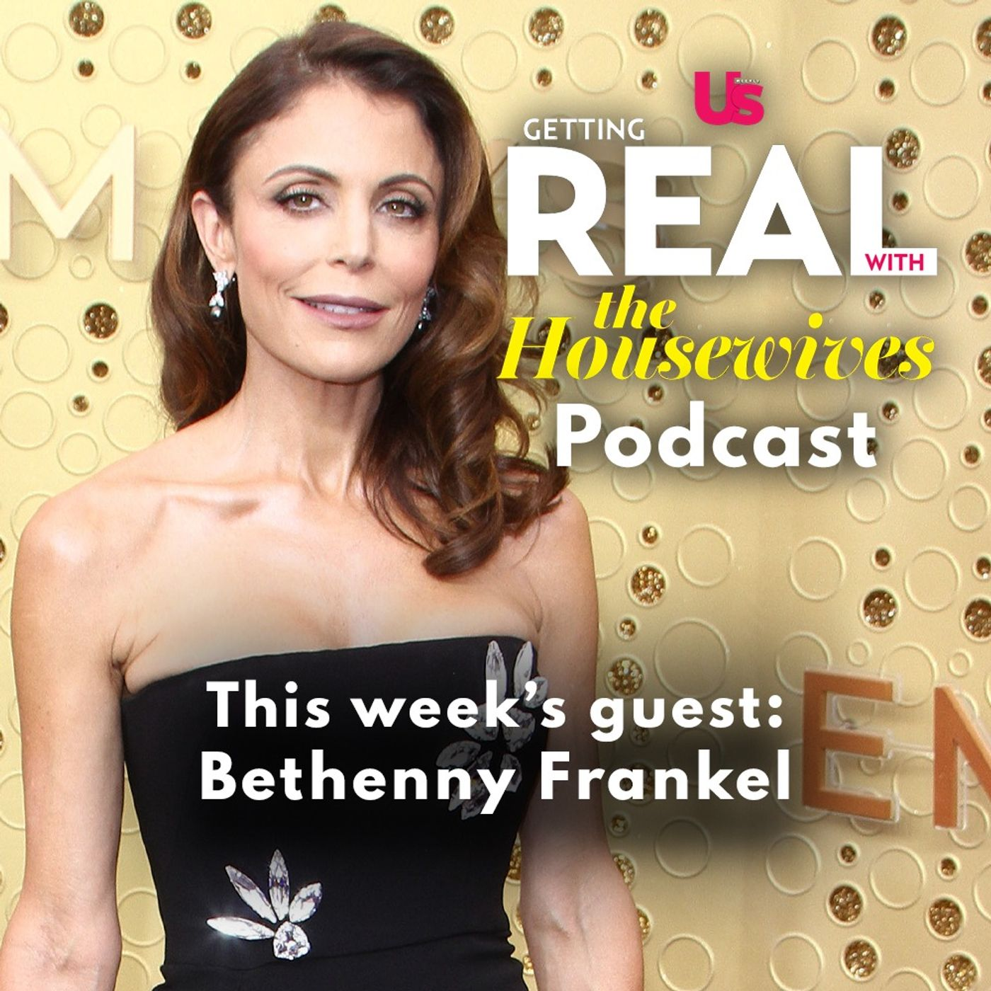 Bethenny Frankel Explains Why You Can't Be 'Thin, Successful' and 'Having Sex'