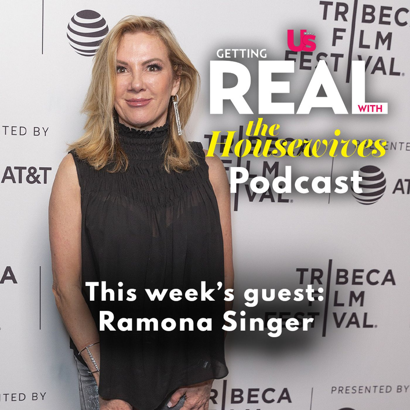 Ramona Singer Isn't Ruling Out a Reconciliation with Dorinda Medley – Plus, Tells All on This Season of 'RHONY'