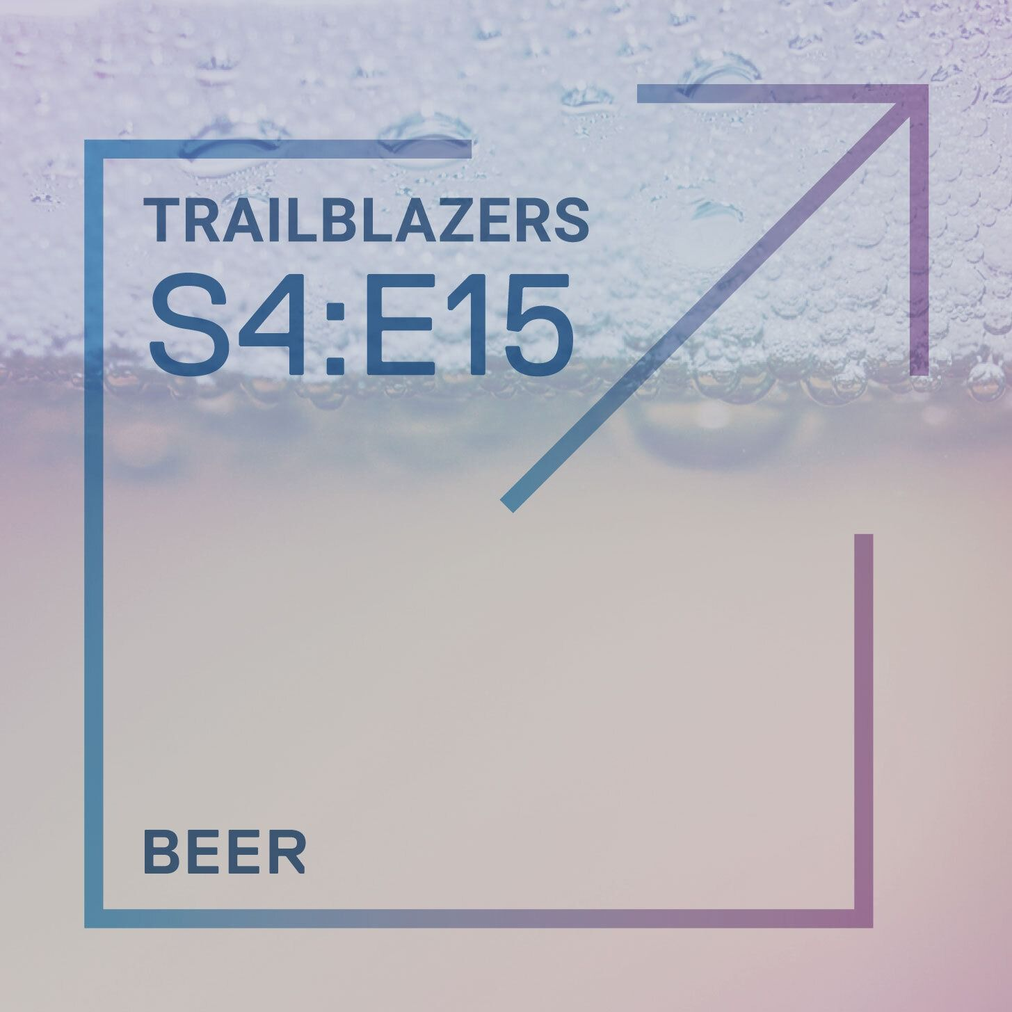 Beer: A Revolution is Brewing