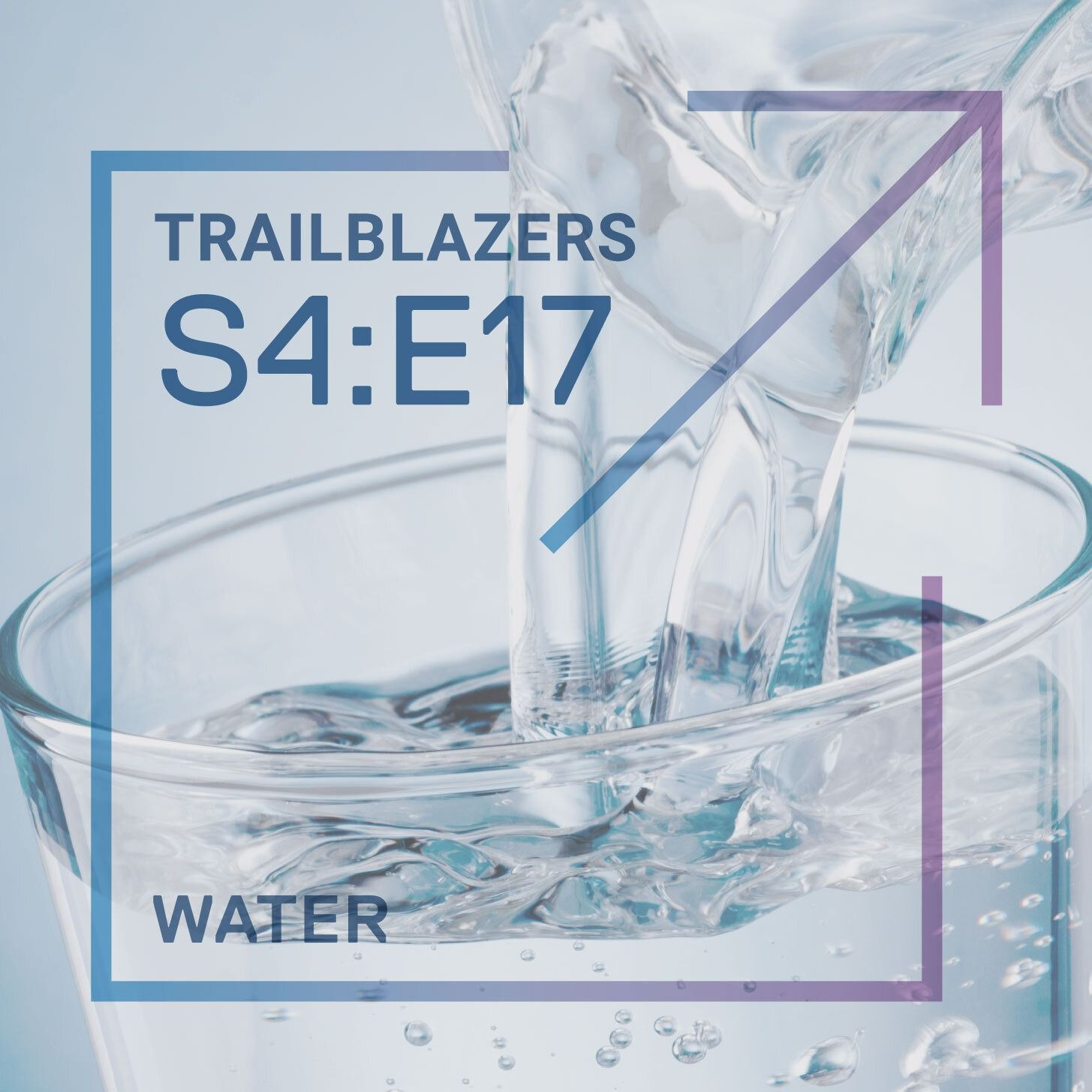 Water: A Thirst for Innovation