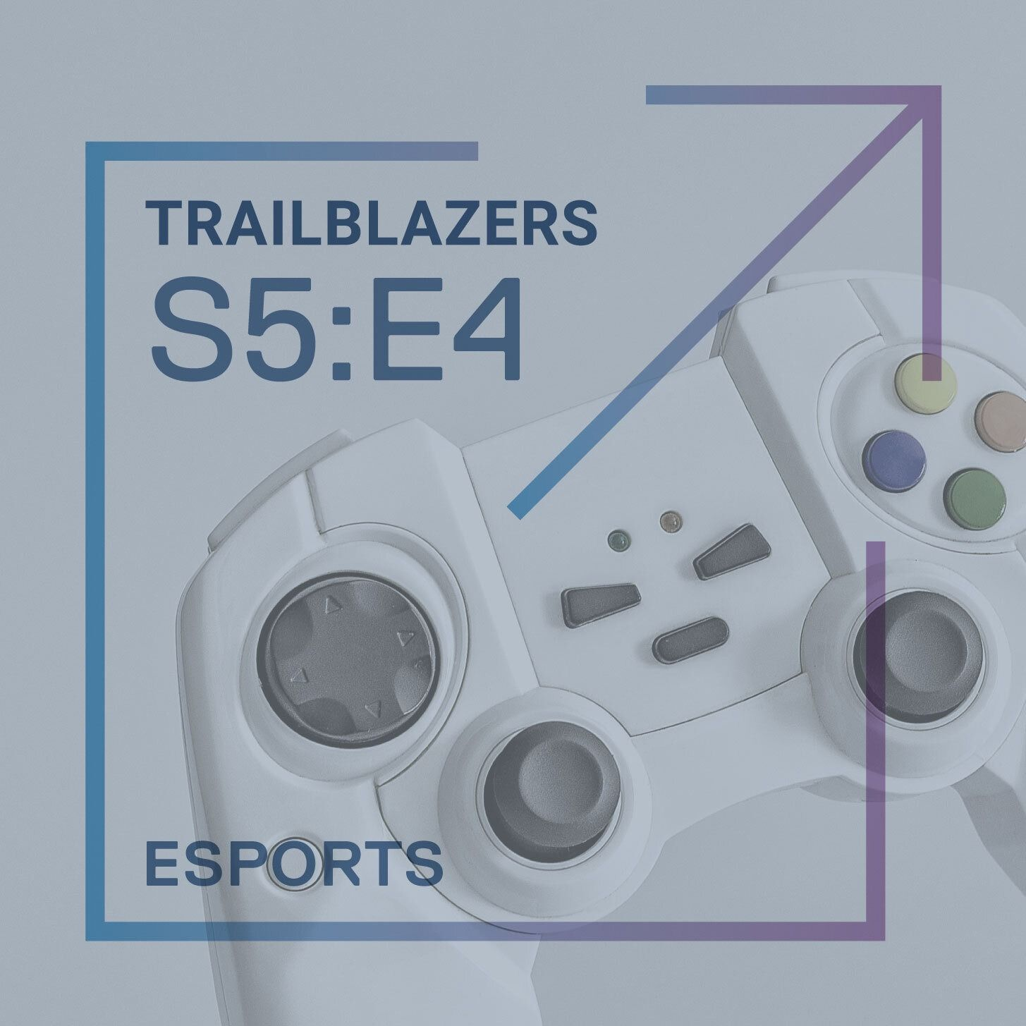 eSports: More Than Just a Game