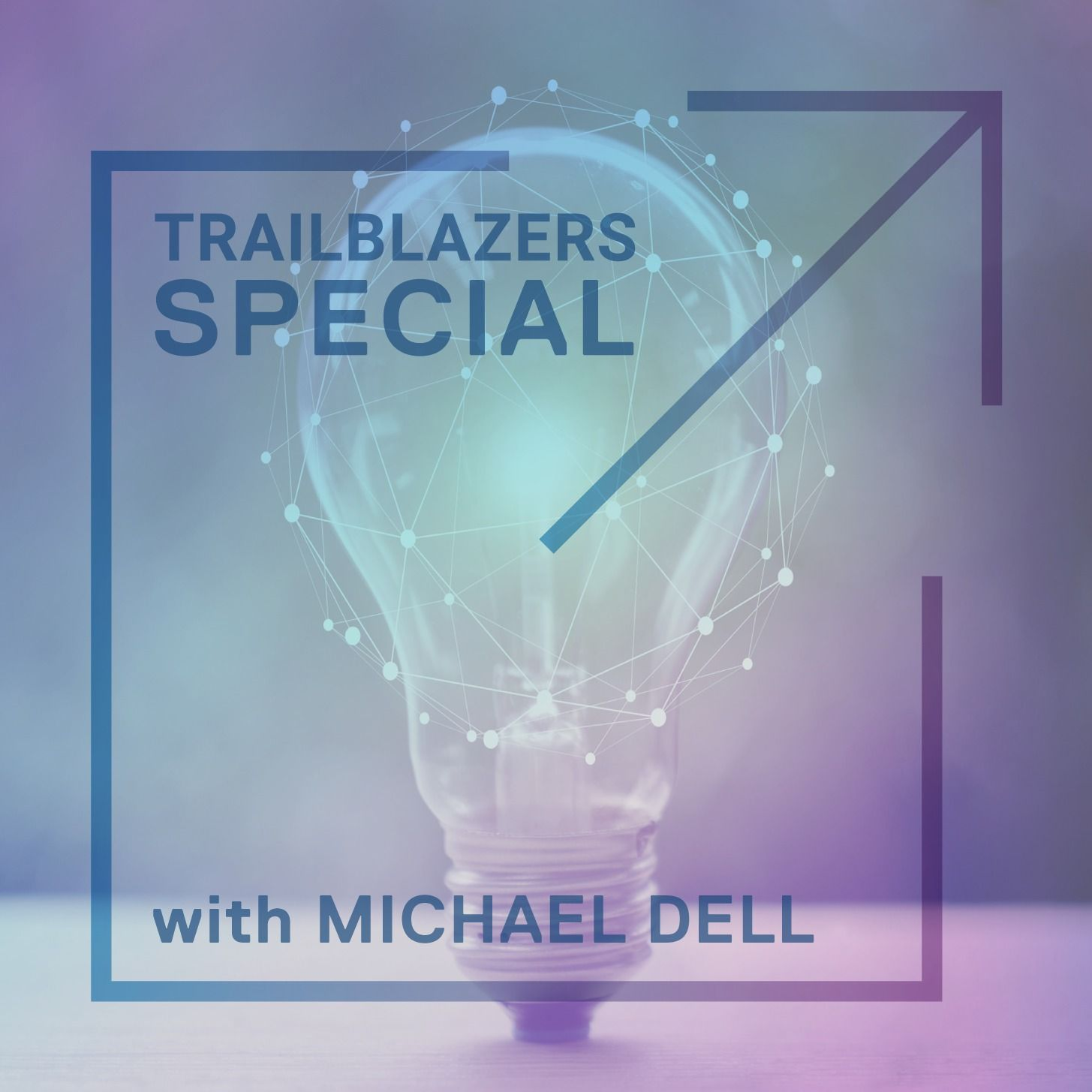 Walter Isaacson Interviews Michael Dell