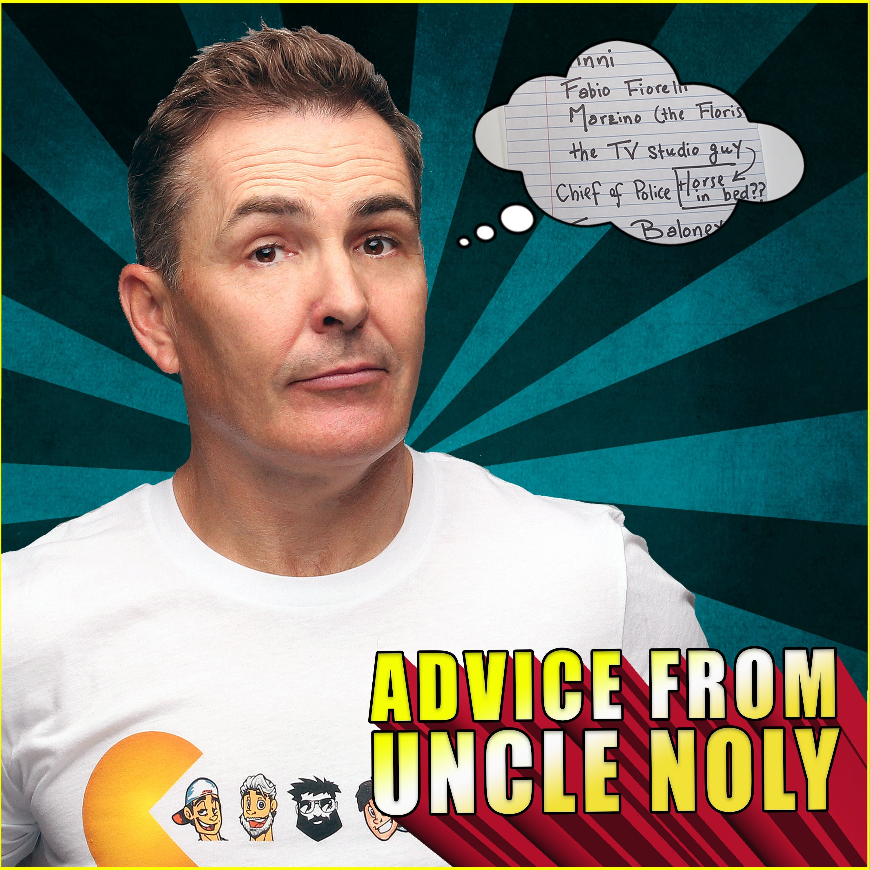 "What's the Best Way to Get Rid of a ""Rat""? 