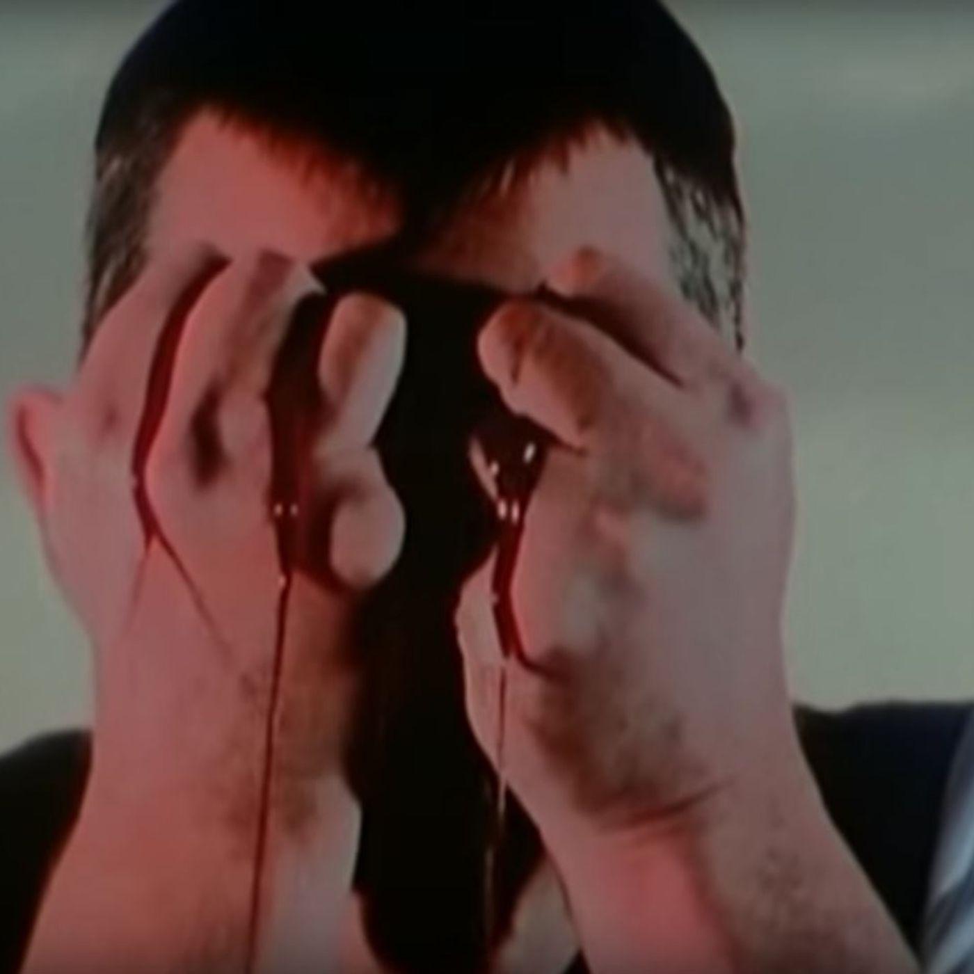 11 | Murder Minis: 5 Bitesized Bloody Tales
