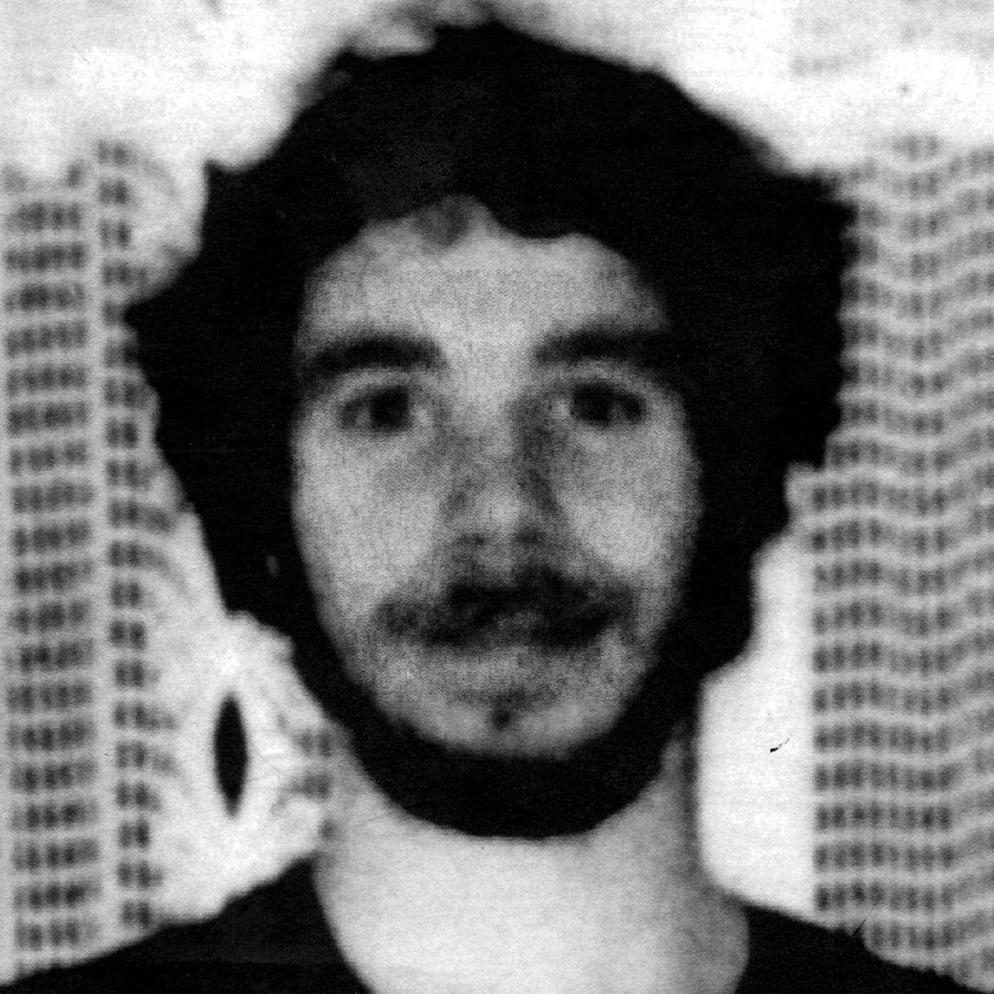 8 | Marc Lepine Canadian Mass Murderer