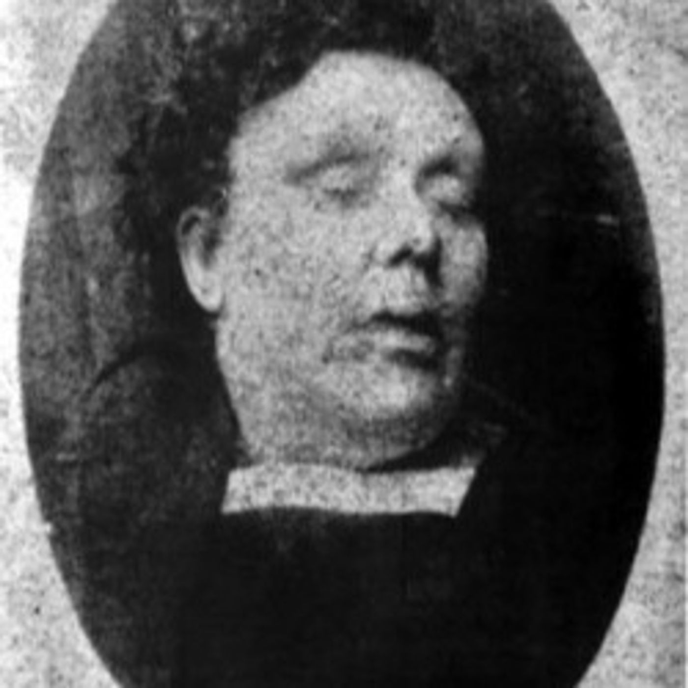 23 | Jack The Ripper Part 3: The Murder Of Annie Chapman