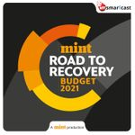 Mint Road to Recovery