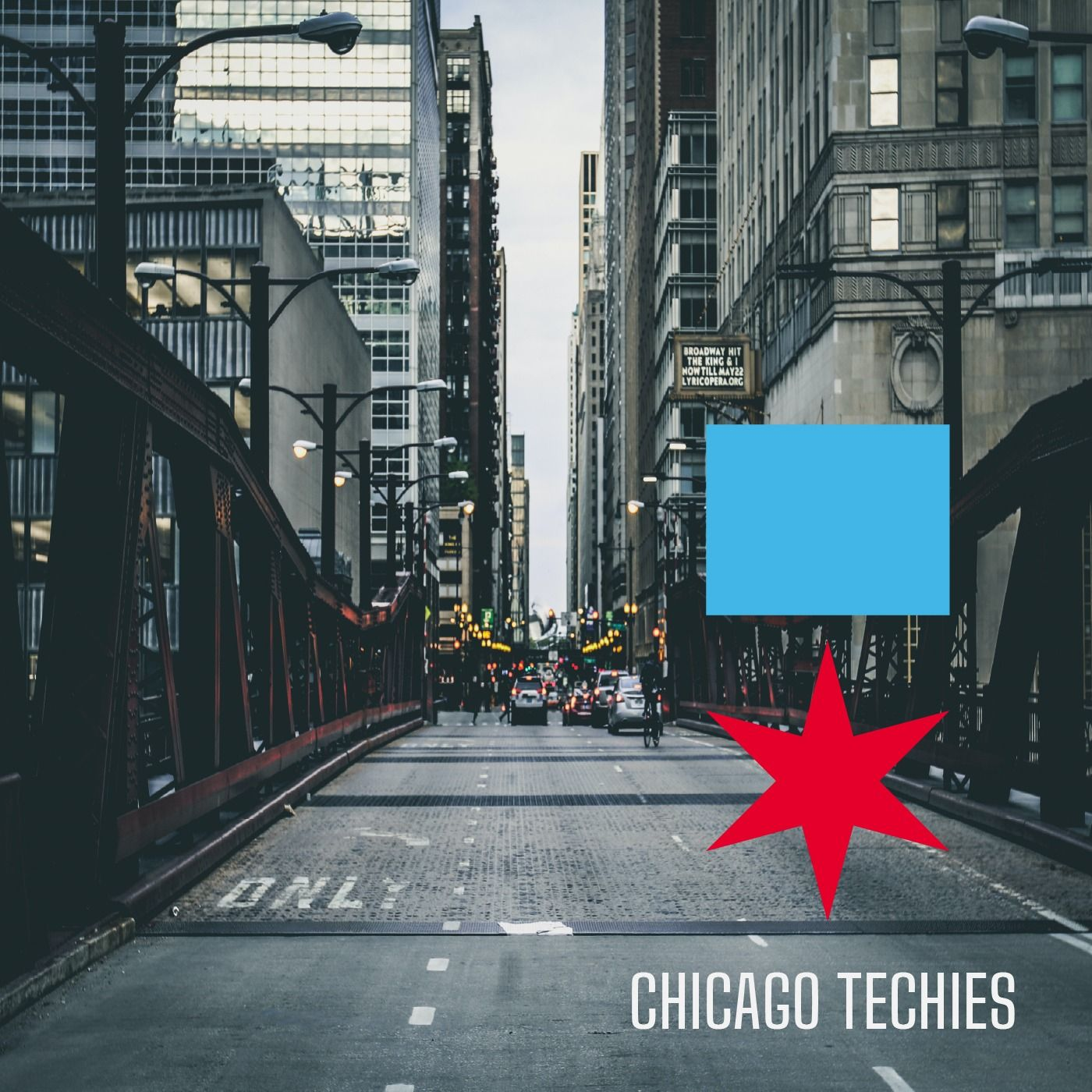 Chicago Techies Podcast