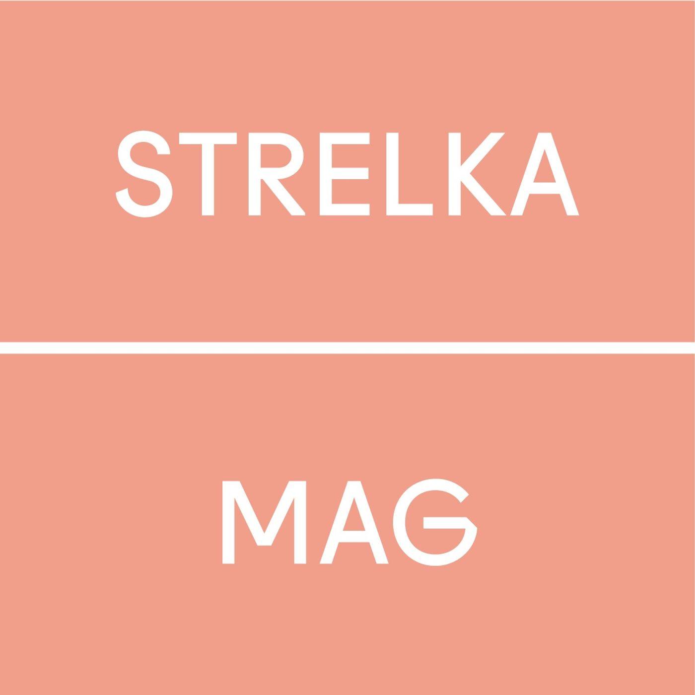 Путешествие из Москвы в Петербург на велосипедах. Владимир Кумов и Александра Чечёткина на Strelka Mag