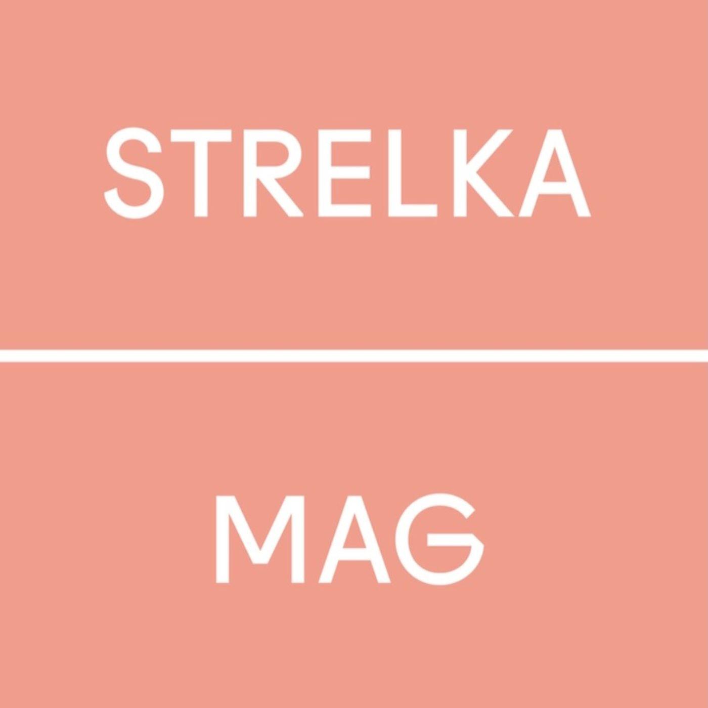 Нехорошая квартира: разговор о рынке недвижимости с создателями бота HomeBro на Strelka Mag