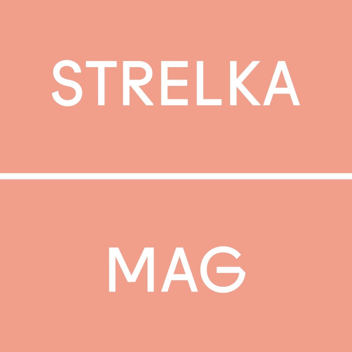 Скука: инструкция по применению. Геймдизайнер Дима Веснин на Strelka Mag