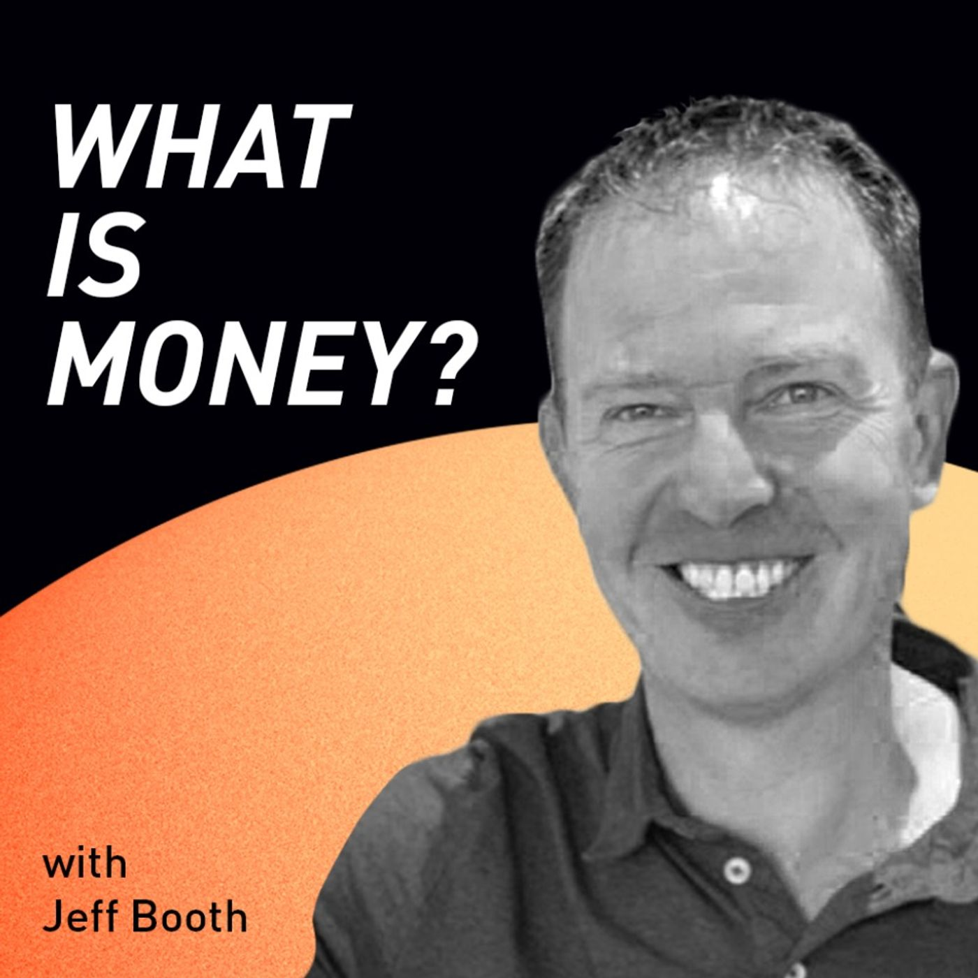 WiM011 - The Booth Series   Episode 1   Inflation Opposes Innovation
