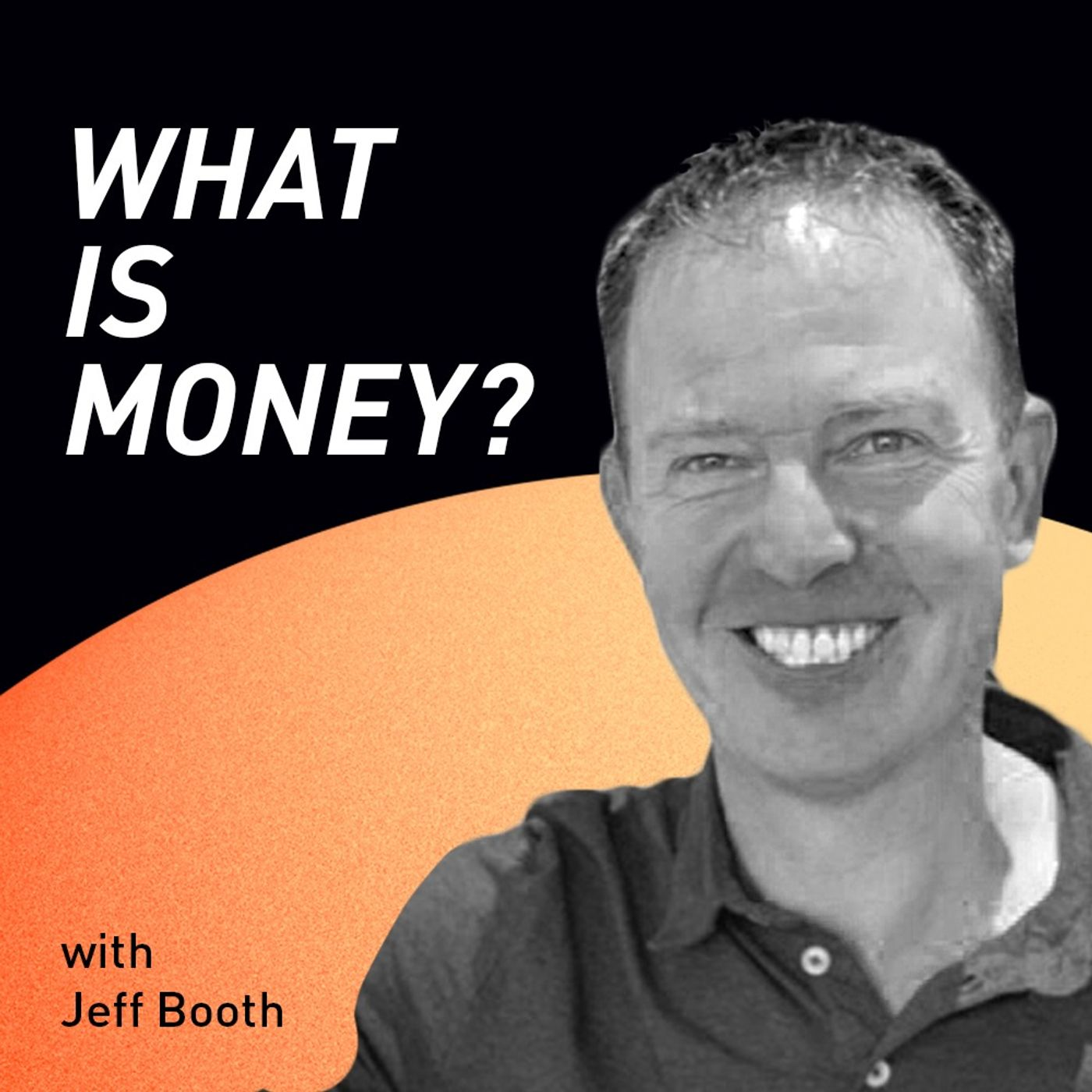 WiM015 - The Booth Series   Episode 5   The Digital Age, Energy, and The Environment
