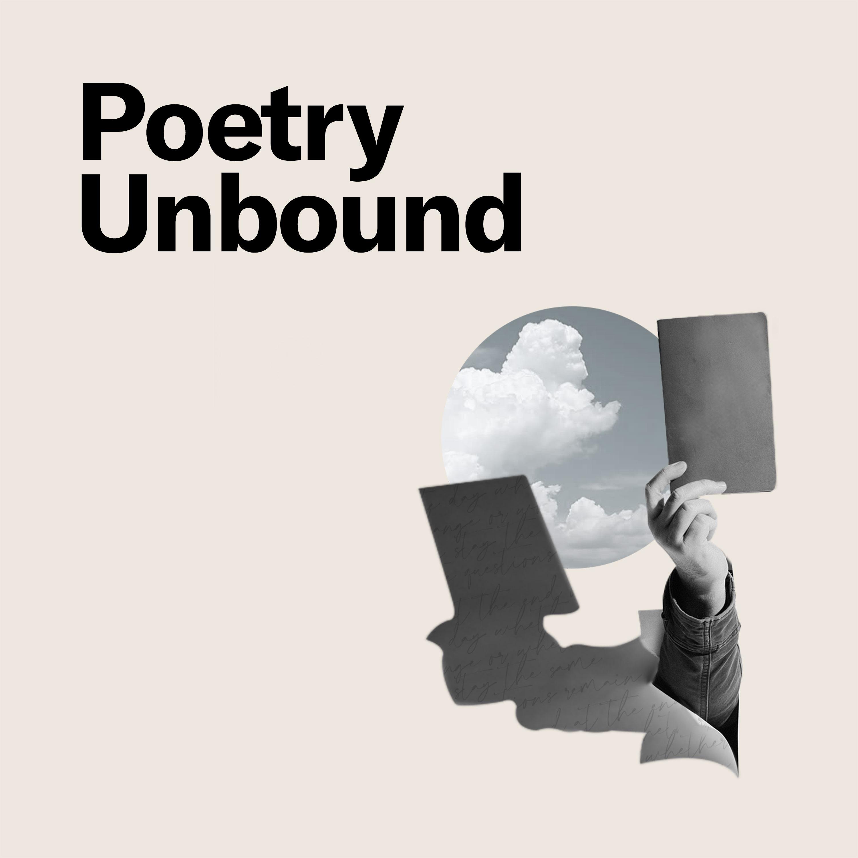 Poetry Unbound
