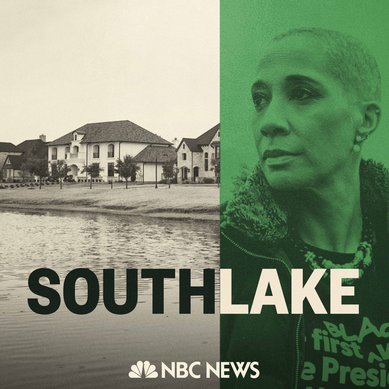 Southlake by NBC News