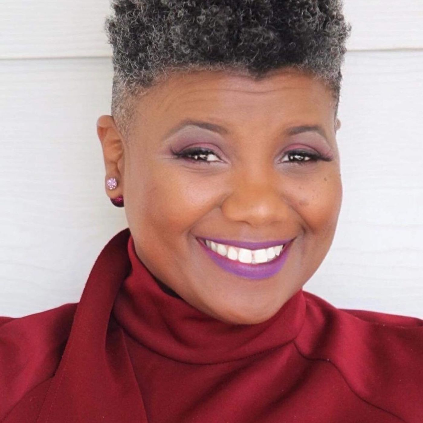 Shine with Shondale 3 29 2020 Interview with Barbara Ann Pettis