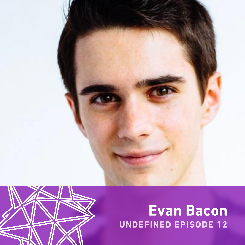 React Native Web with Expo's Evan Bacon