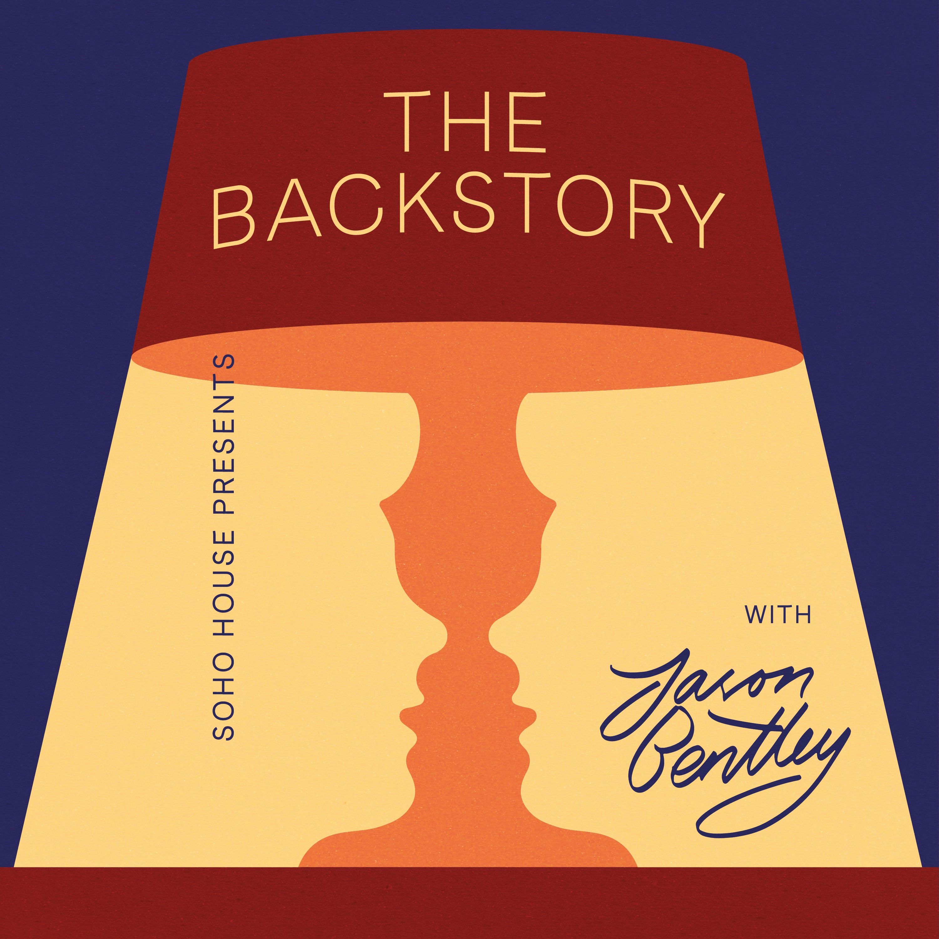The Backstory Trailer