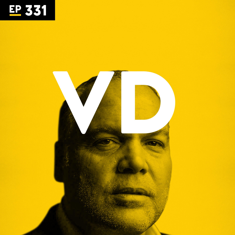 Vincent D'Onofrio Returns