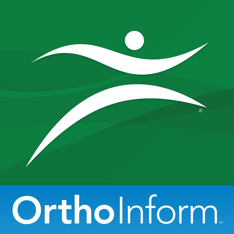 IBJI OrthoInform