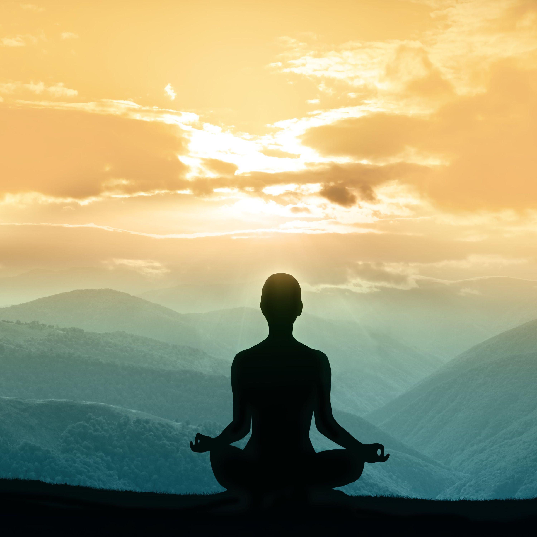 MEDITATION: Rabbi Angela Buchdahl- July 13, 2021