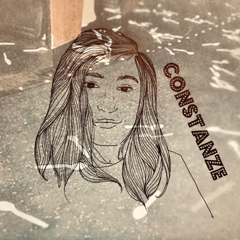 So Bad It's Good 3: The Room - Constanze Griessler