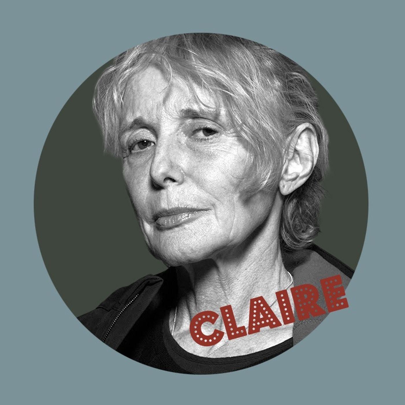 Claire Denis mit Katharina Mückstein - live aus dem Stadtkino