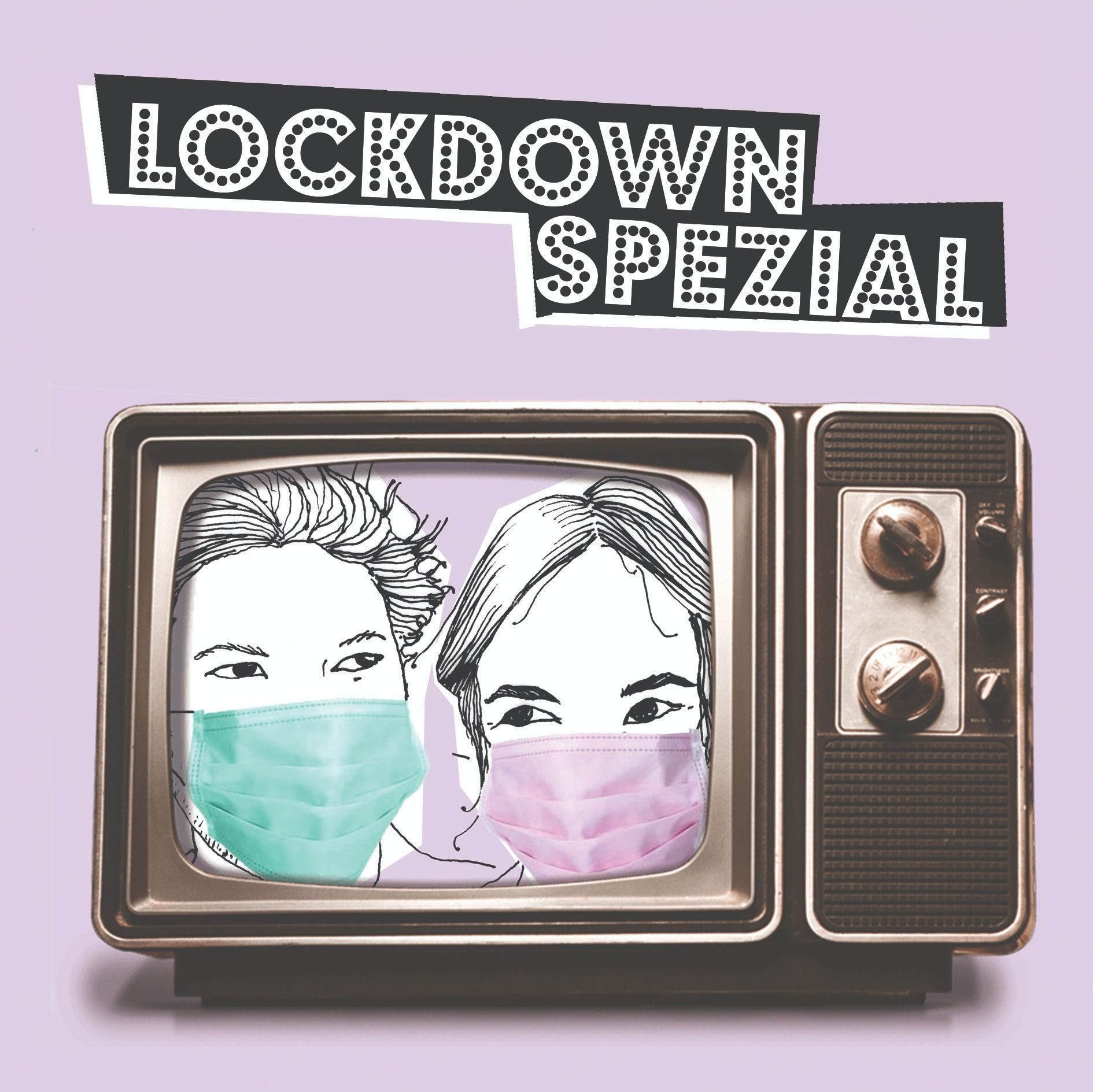 Lockdown Spezial