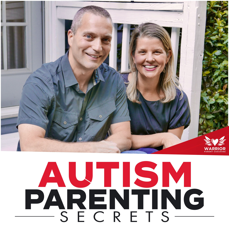 Autism Parenting Secrets