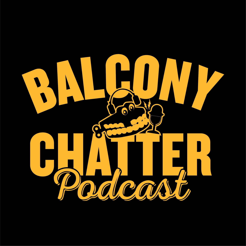 Hockey Talk w/ Anthony Grambo 2.0