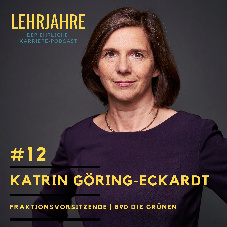 Datei Katrin Goring Eckardt Cropped Jpg Wikipedia 6