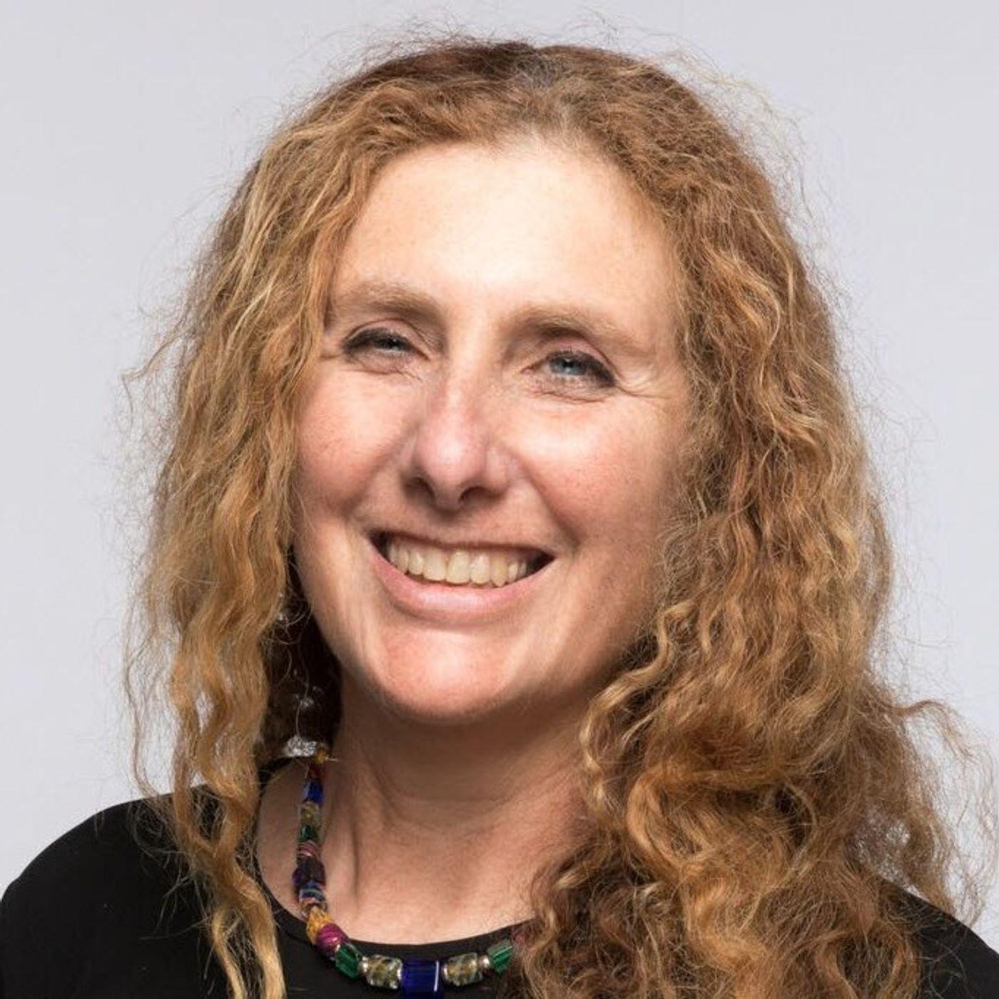 Entity Framework with Julie Lerman